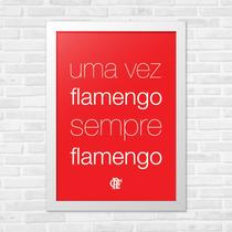 748afb9d99d25 Busca Jaqueta flamengo hino com os melhores preços do Brasil ...