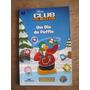 Livro: Disney Club Penguin - Um Dia De Puffle