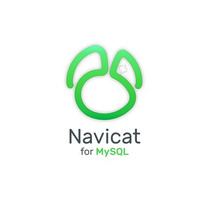 Navicat For Mysql Enterprise - Envio Por E-mail.