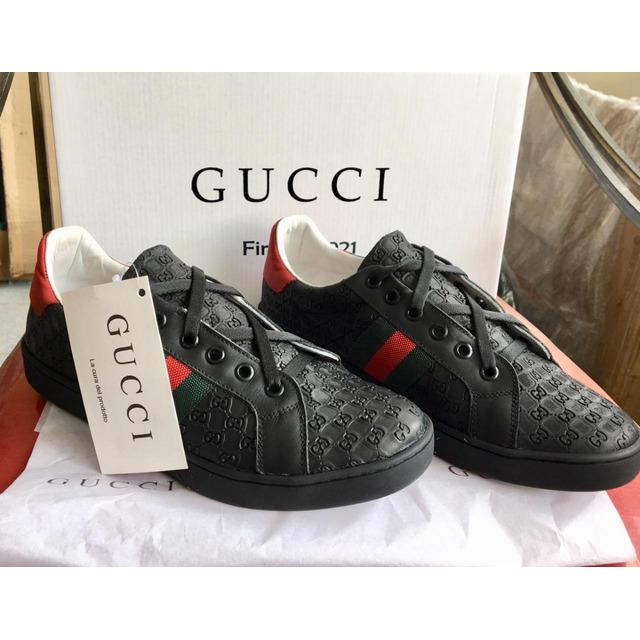 6186a4c1e1 Gucci | ventro