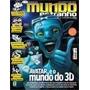 Revista Mundo Estranho #96 - Fevereiro/2010