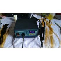 Máquina De Alongamento Da Graytt Voltagem 220