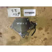 Bomba Vácuo Toyota Hilux Srv 2.8 Original.