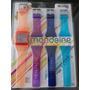 Relógio Mondaine Twist Vibe 94410l0mcnp1 - Troca Pulseira