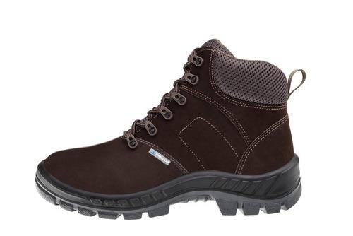 Calçado Proteção Eletricista Esporte Epi Masculino 50b26 Nt 132da4bdc8