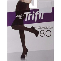 9e13b6dff Busca trifil com os melhores preços do Brasil - CompraMais.net Brasil