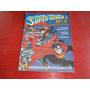 Super-homem Mix Especial Com Posters