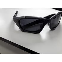 f5562090d Busca oculos oakley com os melhores preços do Brasil - CompraCompras ...