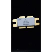 Transistor Blf861