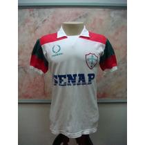 3a01d6418b78c Camiseta Portuguesa Original 1995 Lusa Chapecó Impecável- 88 · R  269