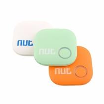 Rastreador Localizador Bluetooth Nut Iphone Android Smart
