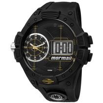 Relógio Mormaii Masculino Mo2568ab/8y