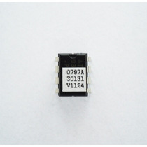 Eeprom Ar Condicionado Samsung Aqv09psax Aqv09ps Aqv09pw
