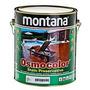 Stains Osmocolor Natural Uv Gold 3,6l