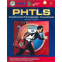Ebook Phtls 8ª Edição 2016 Pdf Completo