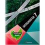 Livro: Projeto Araribá Plus - Geografia - 7º Ano