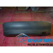 Parachoque Polo Classic Traseiro Original Vw 6k5807417ggru