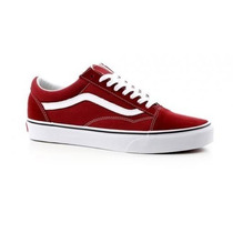 16e6a32028 Tênis Vans Classic Old Skool Authentic Masculino Feminino !