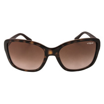 Óculos De Sol Feminino- Vogue Cód.vo2832sb W656/13