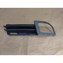 Grade Inferior Parachoque Dianteiro Ld Astra 2003 Em Diante