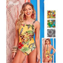 8ce3f0fea70b Moda Praia com os melhores preços do Brasil - CompraMais.net Brasil