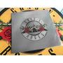 Lp Guns N Roses Greatest Hits Com Poster. Original