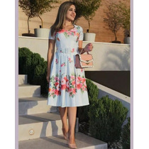 9384977e5e2605 Busca vestido dode mide com os melhores preços do Brasil ...