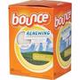 Bounce Fresh Amaciante Para Secadora 260 Folhas Importado