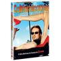 Dvd Californication - 1ª Temporada - 2 Discos