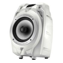 Caixas De Som Amplificadas Nks Excellence- Pk-500 Com 100w