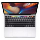 Macbook Pro Touch Bar 13 2018 I5 2.3 8gb 256gb | Mr9q2 Mr9u2