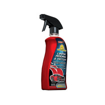 Spray Limpa Rodas E Motor 500ml Autoshine