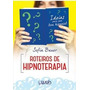 Livro Roteiros De Hipnoterapia Sofia Bauer 2ª Edição 2017