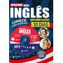 Aprenda Fácil Inglês Sem Complicações