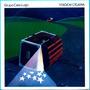 Cd Grupo Cata Luzes - Viagem Cigana (1983) Part. Paulo Moura