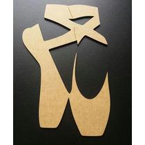 21a4d839aa Busca escultura madeira com os melhores preços do Brasil ...