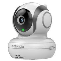 Camera Extra Motorola Mbp36sbu