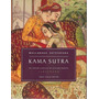 Livro Kama Sutra Mallanaga Vatsyayana