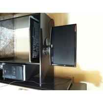 Computador Sti + Monitor