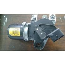 Motor Limpador Dianteiro Citroen C3 W000009215