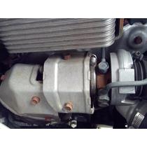 Turbina Mitsubishi Triton L200 3.2 Hpe 2013