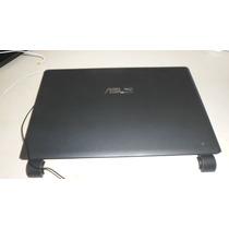 Tampa Superior Netbook Asus Eee Pc 4g Preta *