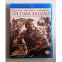 Tk0f Blu Ray Dvd Vários Escolha 3 Por R$35,00 Lote Bd-3