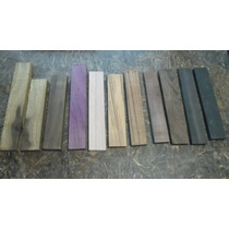 Cavaletes Luthier Violao,viola,cavaquinho,ukelele ,madeiras