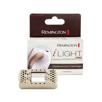 Lâmpada De Reposição I-light Pro Remington