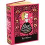 Livro - Alice's Adventures In Wonderland Other Stories + It