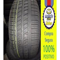 Pneu 205/65r15 Remold Promoção. Enviamos P/ Todo Brasil