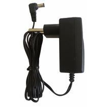 Fonte 5v-1a Roteador Wireless E Modem D-link, Nucom, Nova H
