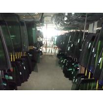 Vidro Fiat Palio Novo Parabrisa 12/ 3/5 Portas Verde Faixa A