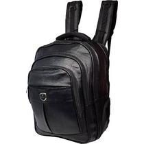 Busca mochila biaowang com os melhores preços do Brasil - CompraMais ... 996e6e8e07f